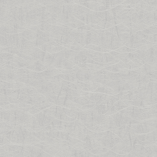 Tapeta w rolce - J30922