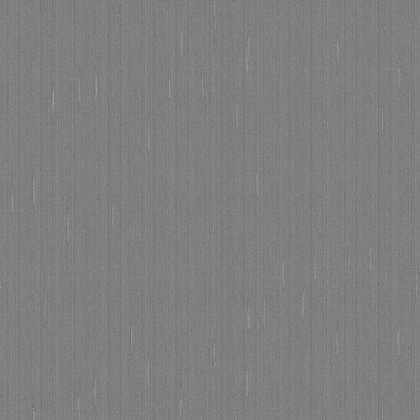 Tapeta w rolce - J30923