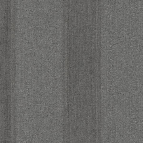 Tapeta w rolce - J30932