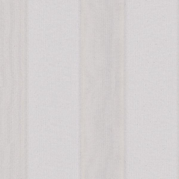 Tapeta w rolce - J30934
