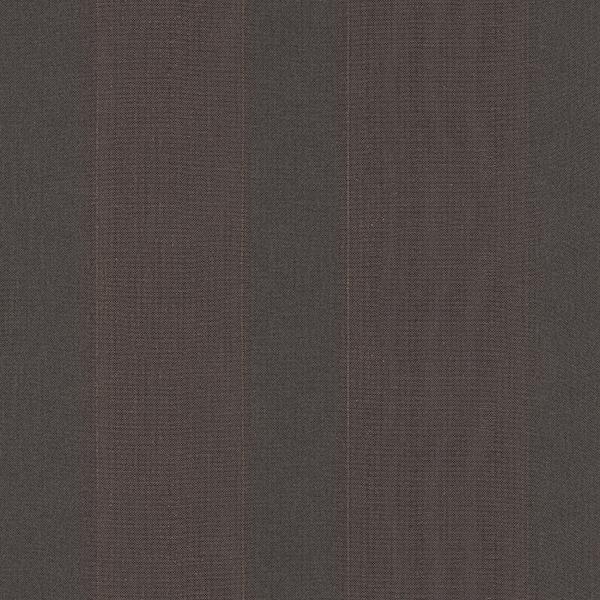 Tapeta w rolce - J30937