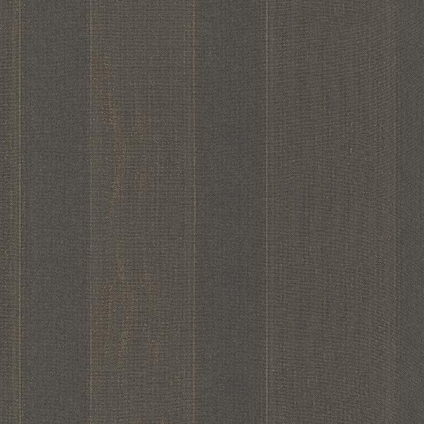 Tapeta w rolce - J30938