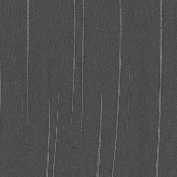 Tapeta w rolce - J30940