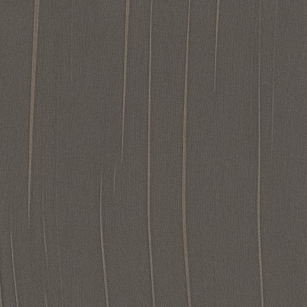 Tapeta w rolce - J30941