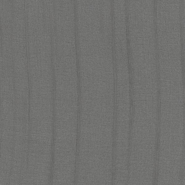 Tapeta w rolce - J30943