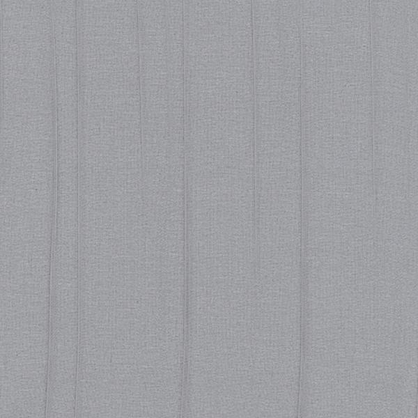 Tapeta w rolce - J30944