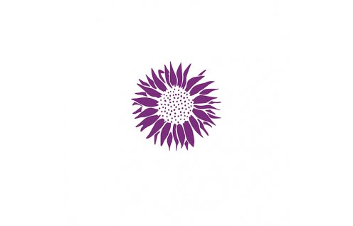 Jeger Szablon 30x38 cm - wzór nr 708