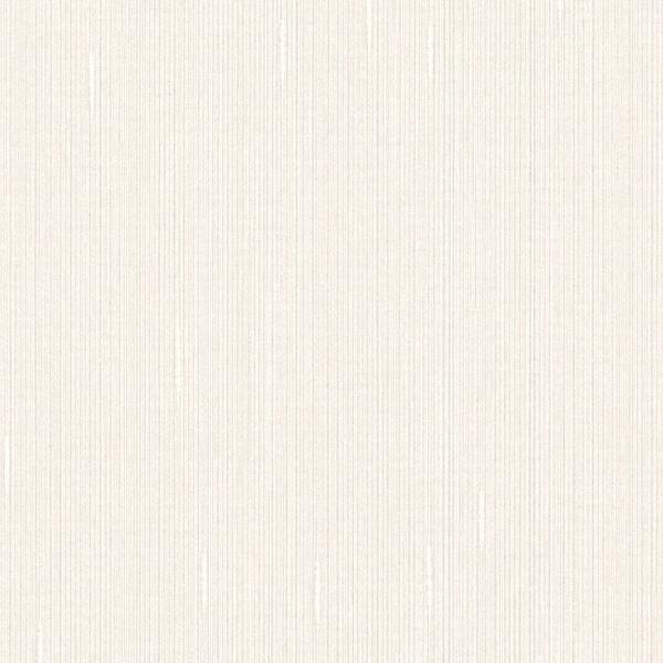Tapeta w rolce - J30950
