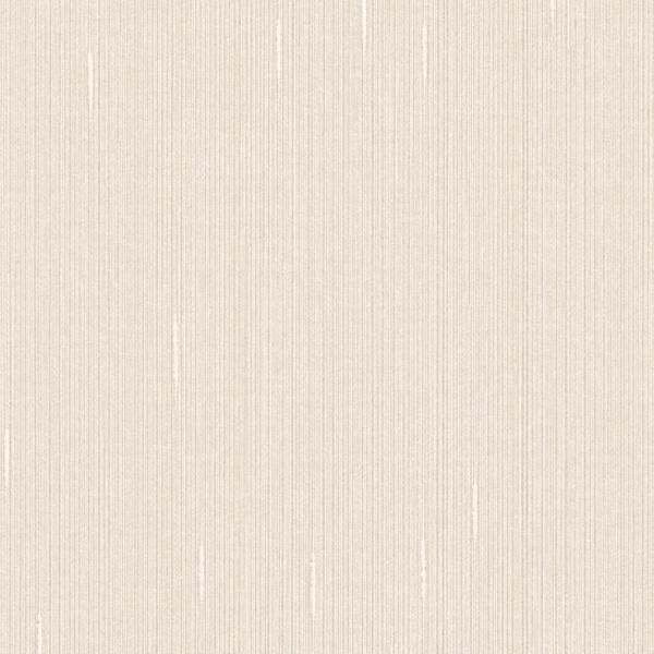 Tapeta w rolce - J30951