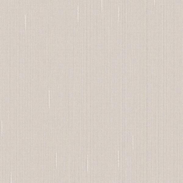 Tapeta w rolce - J30952