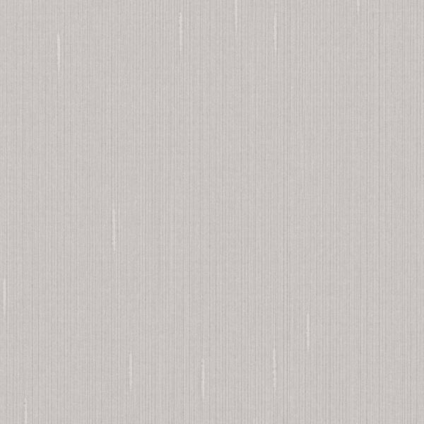 Tapeta w rolce - J30953