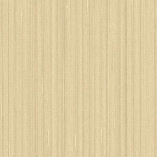 Tapeta w rolce - J30954