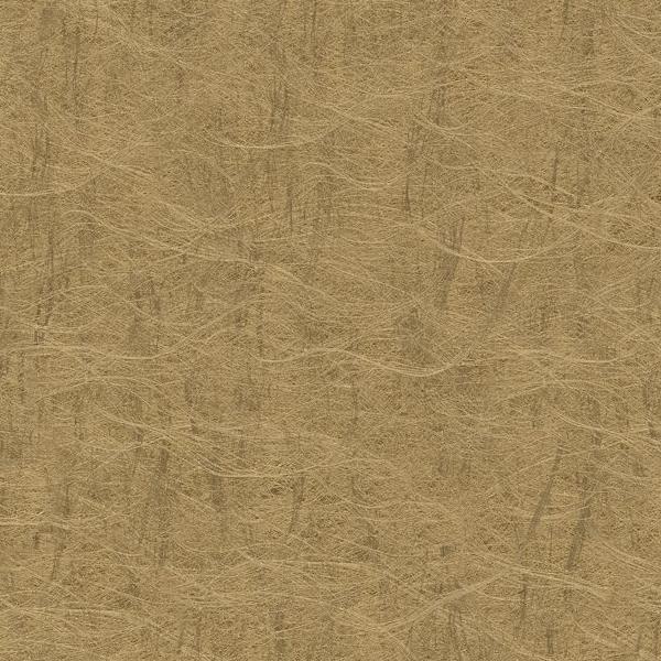 Tapeta w rolce - J53506