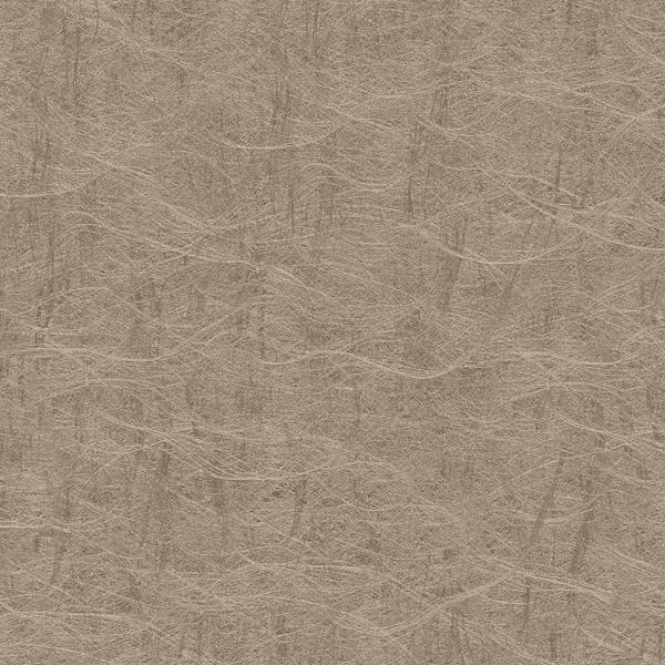 Tapeta w rolce - J53507