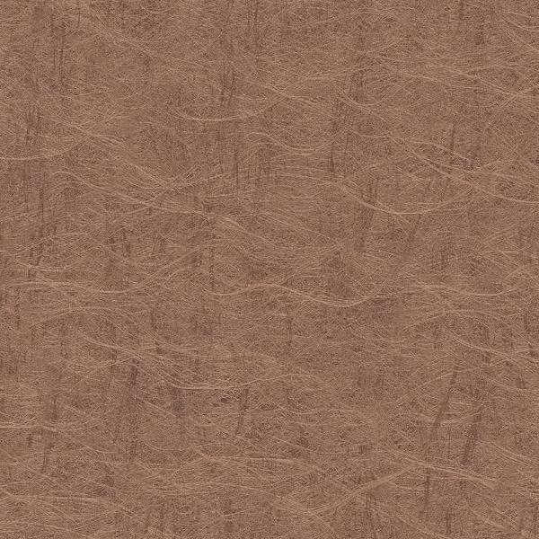 Tapeta w rolce - J53511
