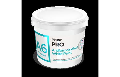 Jeger PRO Antiformaldehyd 10 L