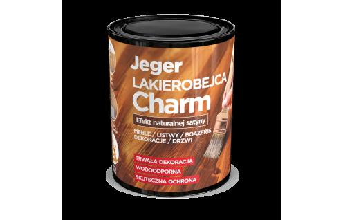 Jeger Charm 0.75 L