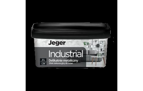 Jeger Industrial