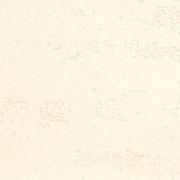 Trawertyn wapienny wosk 3