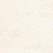 Trawertyn Wapienny