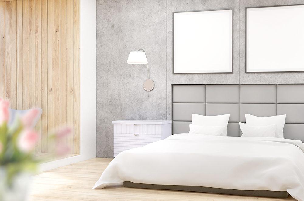 Peintures et effets d coratifs pour murs et meubles for Murs exterieurs decoratifs