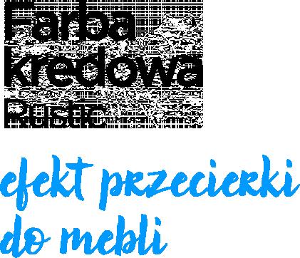 kredowa_txt