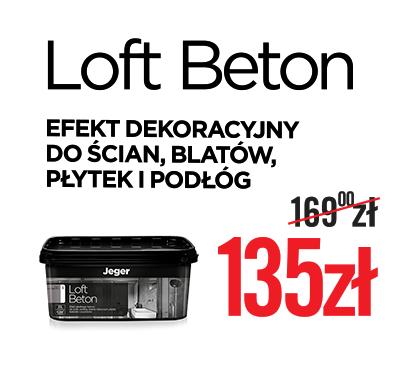 loft-135zl